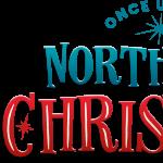 Once Upon a North Pole Christmas