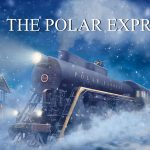 Active Pages: The Polar Express