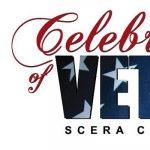 SCERA's Celebration of Veterans