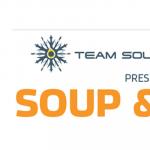 Soup & SoHo 2021