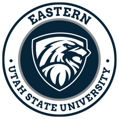 Utah State University Eastern