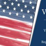 West Jordan's Veterans Day Program 2021