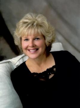 Elaine Christensen