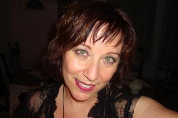 Lisa Quagliozzi