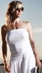 Melissa Bond