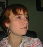 Annelise Murphy