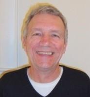 Mike Dorrell
