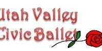 Utah Valley Civic Ballet