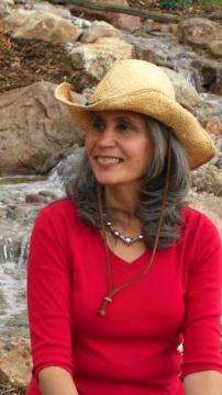 Judith E. Torres