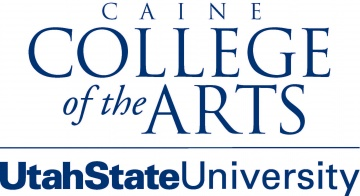 Caine College of the Arts Utah State University