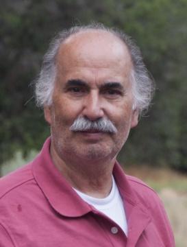 Akbar Daeery
