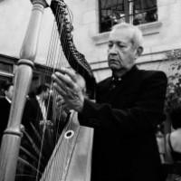 Carlos Eligio Garcia
