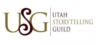Utah Storytelling Guild