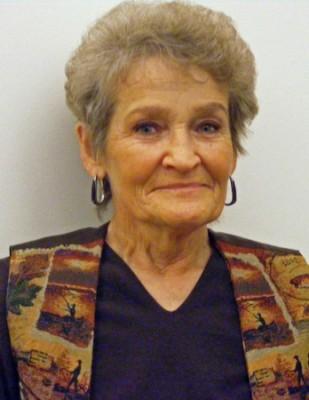 Carol Esterreicher