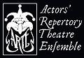 Actors' Repertory Theatre Ensemble