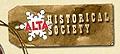 Alta Historical Society