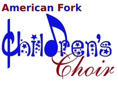 American Fork Children's Choir