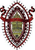 American Guild of Organists - Salt Lake City