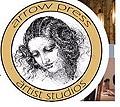 Arrow Press Artist Studios