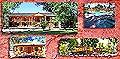 Austin's Chuck Wagon Motel