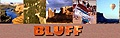 Bluff Arts Festival