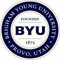 BYU Y Awards