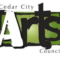 Cedar City Final Friday Art Walk