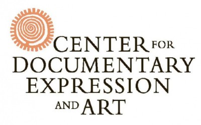 Center for Documentary Expression and Art