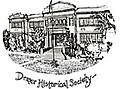 Draper Heritage Banquet