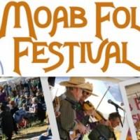moabfolkfestival