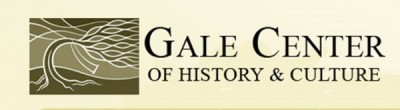 gale_center
