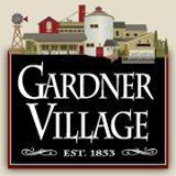 gardnervillage