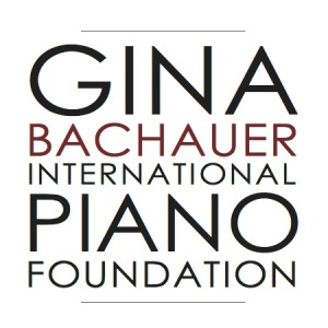 XVI Gina Bachauer International Artists Piano Competition