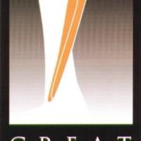 gsla_logo