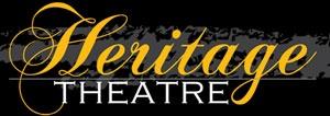 Heritage Theatre Utah