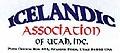 Icelandic Association Of Utah