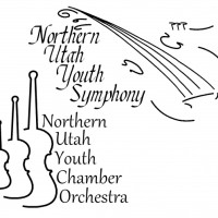 Northern Utah Youth Orchestras Mid-Winter Showcase