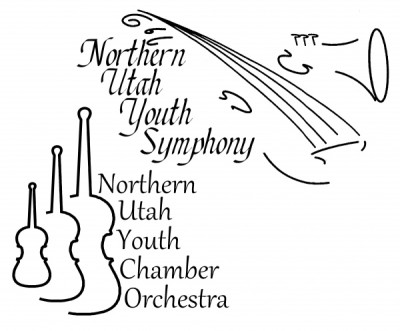 Northern Utah Youth Symphony and Chamber Orchestra...