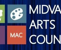 Midvale Got Talent - A Virtual Event