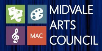 Midvale Arts Council