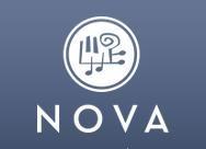 NOVA Chamber Music Series