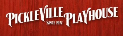 Pickleville Playhouse Auditions