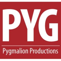 RDT's Ring Around the Rose presents Pygmalion Productions