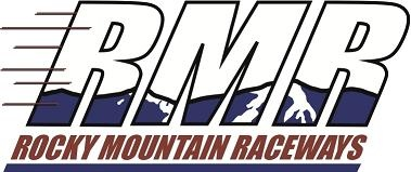 RMR Oval Racing Series