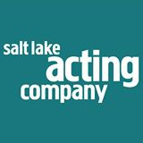 Salt Lake Acting Company