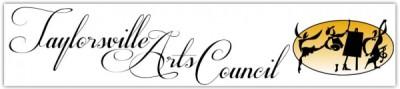 Taylorsville / SLCC Symphony Orchestra Concert