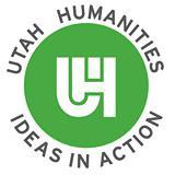 utahhumanities