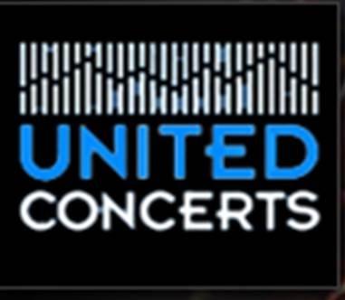 United Concerts
