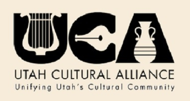 Cache Valley Culture Bytes: Advocacy Training and ...