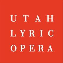 Utah Lyric Opera